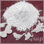 Акриловый гипс ES-Ceramica