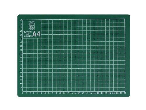 Самовосстанавливающийся коврикмат для резки А4 для скрапбукинга