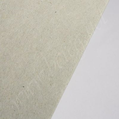 Переплетный картон для скрапбукинга Luxline