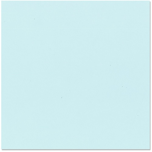 Картон для скрапбукинга Bazzill Ocean Breeze