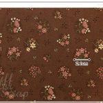Набор ткани для Тильды, скрапбукинга, пэчворка