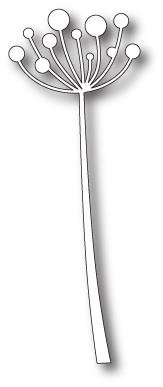 Ножи для скрапбукинга Memory Box