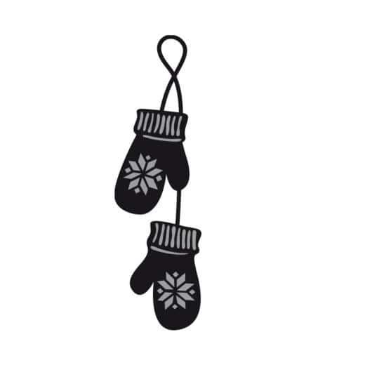 ножи для вырубки от Marianne Design для скрапбукинга