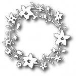 "Нож ""Catalina Wreath"" (Memory Box)"