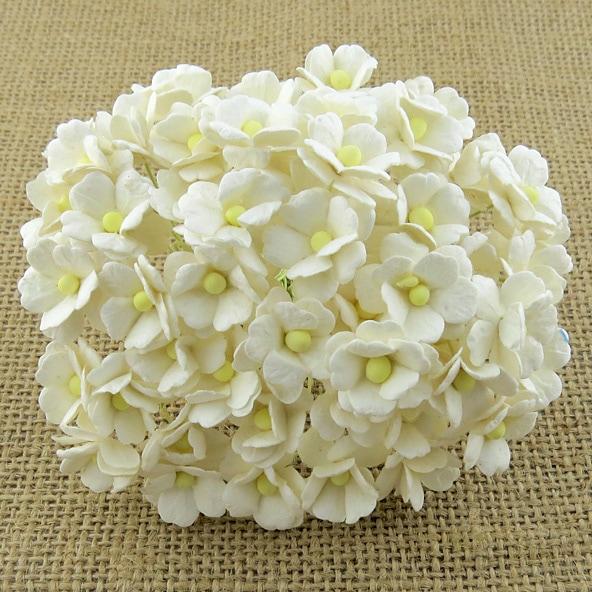 бумажные цветы ручной работы для скрапбукинга