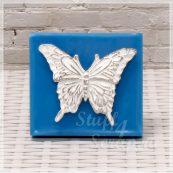 экзотическая бабочка большая (2) копия