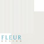 """Лист бумаги """"Оливковый"""", коллекция """"Чисто и просто Базовая"""" (Fleur design), 30х30 см"""