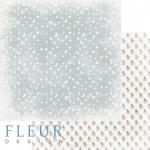"""Лист бумаги """"Сладкие сны"""", коллекция """"Наш малыш Мальчик"""" (Fleur design), 30х30 см"""