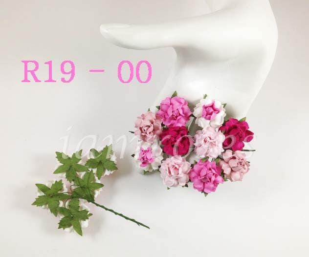 Последние коллекции от Fleur design, поступление инструментов и цветов!