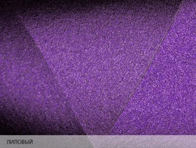 """Дизайнерская бумага """"Коктейль"""" с перламутром, лиловый, 30*30 см, 290 г/м2."""