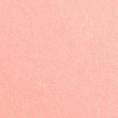 """Дизайнерская бумага """"Гмунд"""",  цвет розовый, 30х30, 300 г/м2."""