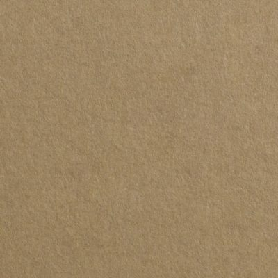 """Дизайнерская бумага """"Гмунд"""",  цвет светлый крафтовый, 30х30 см, 300 г/м2."""