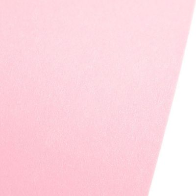 """Дизайнерская бумага """"Сияние"""" с перламутром, цвет розовый, 30х30 см, 290 г/м2."""