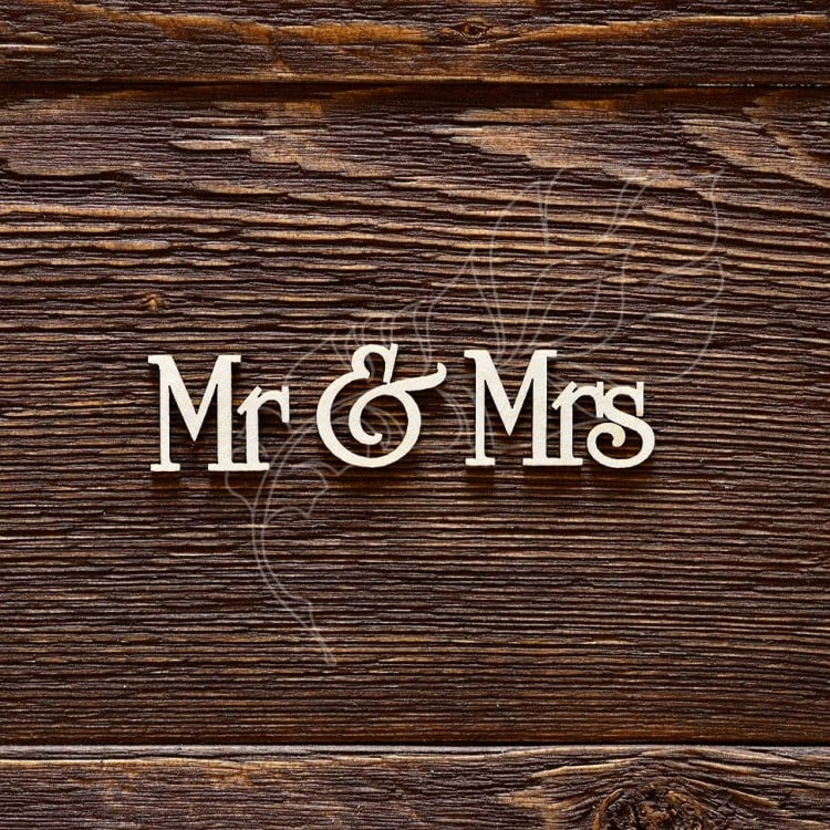 mr mrs After john and jane discover that they are both secretly assassins in mr & mrs smith, they have to methodically go through and debunk all the lies they've told each other.