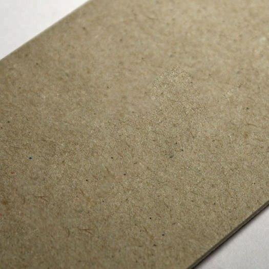 обложечный картон серого цвета для скрапбукинга