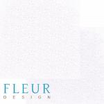 """Лист бумаги """"Узоры Орхидея"""", коллекция """"Романтика"""" (Fleur design), 30х30 см"""