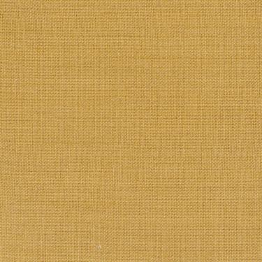 Ткань для тела натуральная, хлопок, 55*50 см