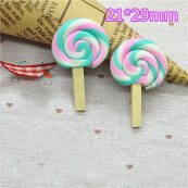 candy.mp-25