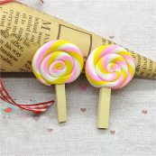 candy.yp-25
