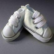 Shoes.Sh.Vnl