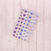 dots05