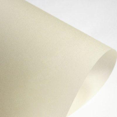 """Калька """"Голден Стар"""", цвет кремовый, 30х30 см, 100 г/м2."""