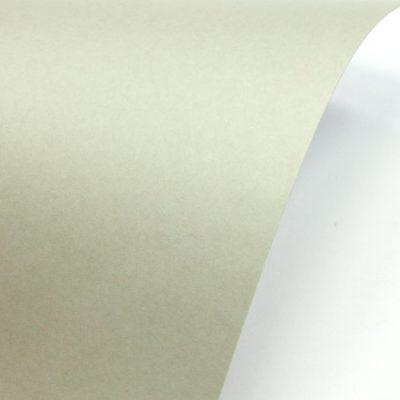 """Гладкая дизайнерская бумага """"Сирио"""", цвет жемчуг, А4, 290 г/м2."""