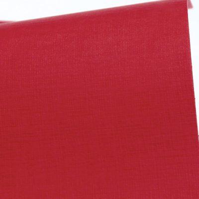 """Дизайнерская бумага с тиснением """"Сирио"""", цвет малина, 30х30 см, 290 г/м2."""