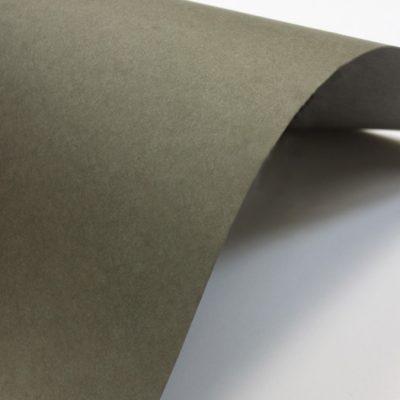 """Гладкая дизайнерская бумага """"Сирио"""", цвет камень, 30х30 см, 290 г/м2."""