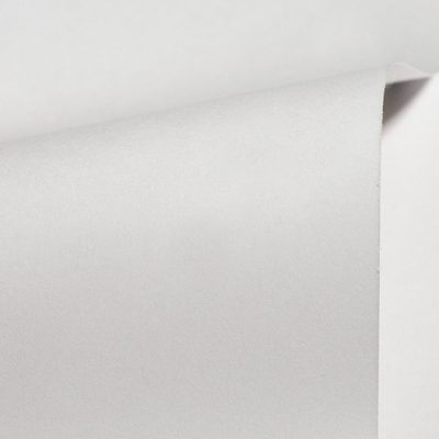 "Гладкая дизайнерская бумага ""Аркопринт"", цвет белый, 30х30 см, 200 г/м2."