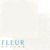 "Лист бумаги ""Узоры Ваниль"", коллекция ""Романтика"" (Fleur design), 30х30 см"