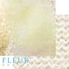 """Лист бумаги """"Моя школа"""", коллекция """"Моя школа"""" (Fleur design), 30х30 см"""
