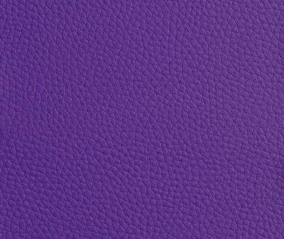 """Кожзам с тиснением """"Под кожу"""", фиолетовый матовый, 25*35 см"""