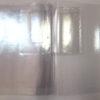 Вкладыш-органайзер 19*26 см для документов одинарный, 4 листа