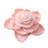 "Органайзер для мелочей ""Bloom Mini Embellishment Storage - Pink"", мини розовый (We R Memory Keepers)"