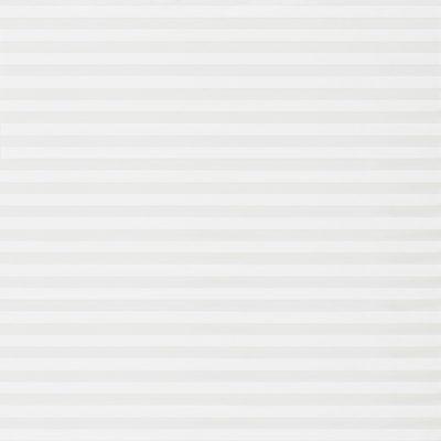 """Ацетатный лист """"Белые полосы"""" (American Crafts), 30х30 см"""
