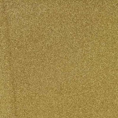"Кардсток с глиттером ""Золото"" (American Crafts), 30х30 см"