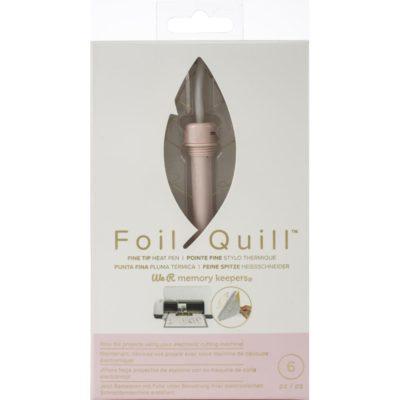 Насадка для фольгирования Foil Quill (We R Memory Keepers), тонкая 0,5 мм