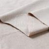 Искусственная замша двухсторонняя тонкая, серо-бежевый, 35*50 см
