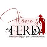 FERD flowers