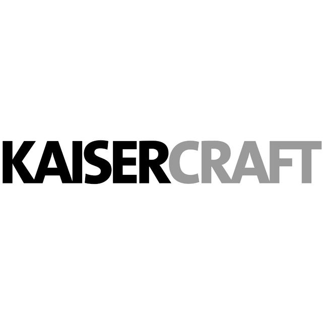 KaiserСraft