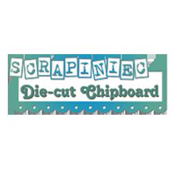 Scrapiniec