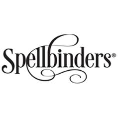Spellbinders
