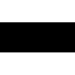 Wycinanka